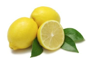 citrus juices for acne scar treatment