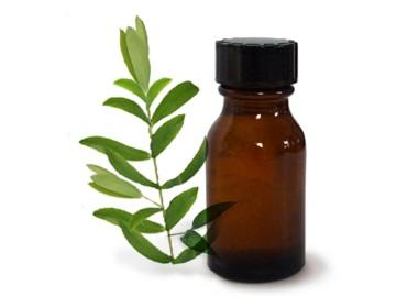 how to get rid of acne scars with tea tree oil